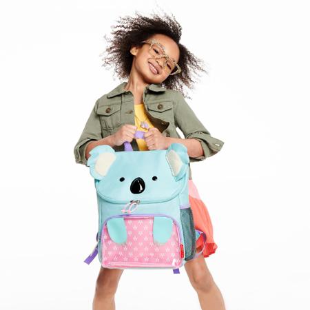 Slika za Skip Hop® Velik dječji ruksak Koala
