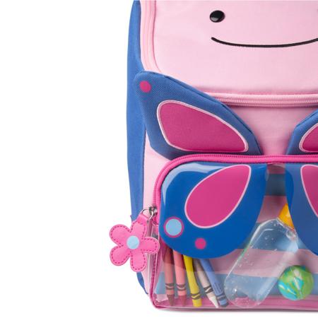 Slika za Skip Hop® Veliki  dječji ruksak Leptir