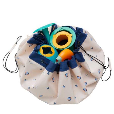 Play&Go® Vreča i podloga Balon