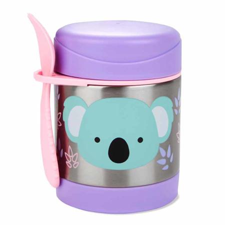 Slika za Skip Hop® Termo posuda Koala