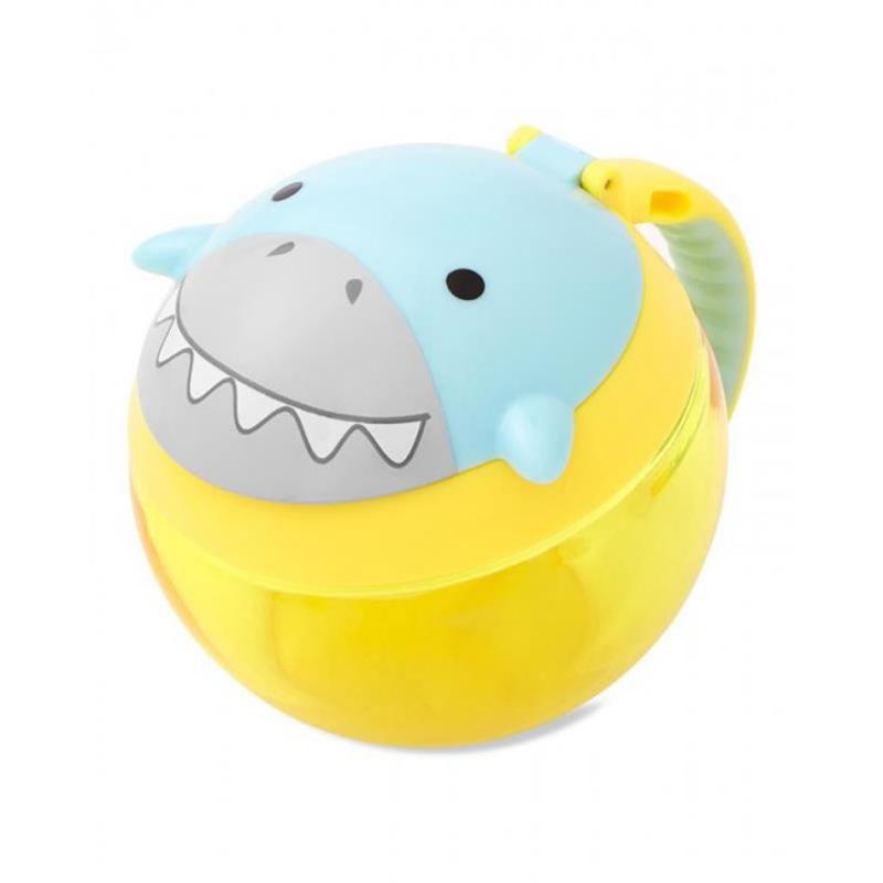 Slika za Skip Hop® Posudica za grickalice Shark