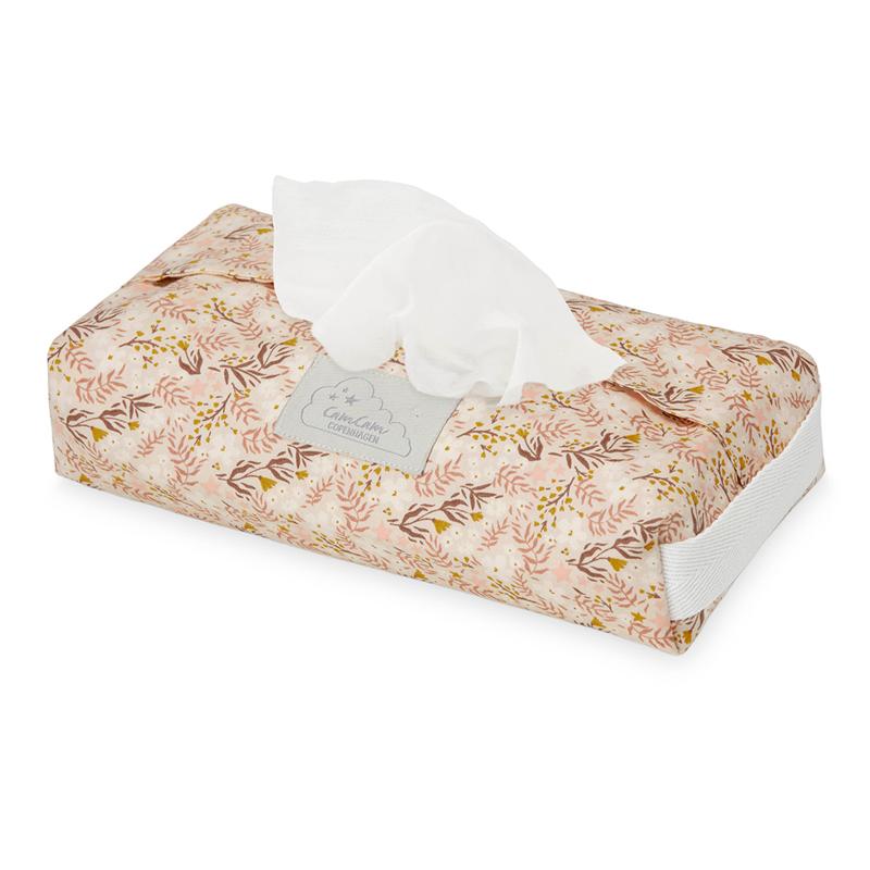 Slika za CamCam® Toalet torbica za vlažne maramice Aurora