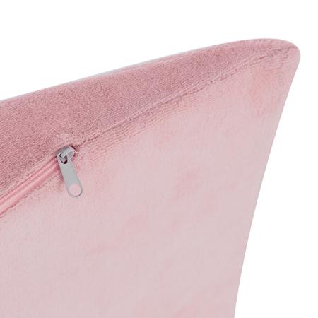 Slika za Kidkii® Set za igru Lite Velvet Baby Pink
