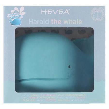Slika za Hevea® Igračka za kupanje Kit Harald