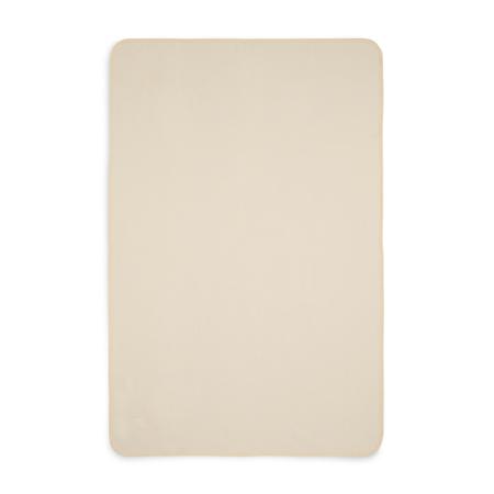 Jollein® Pamučna dekica 150x100 Ivory