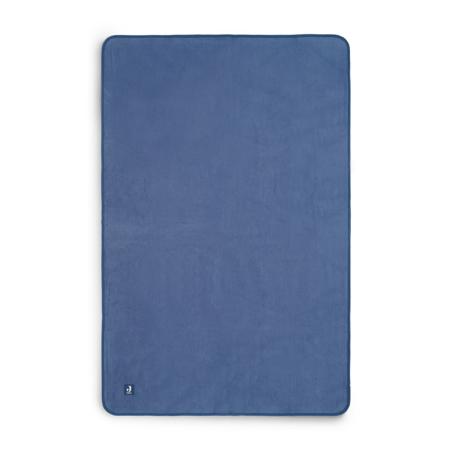 Jollein® Pamučna dekica Jeans Blue 75x100