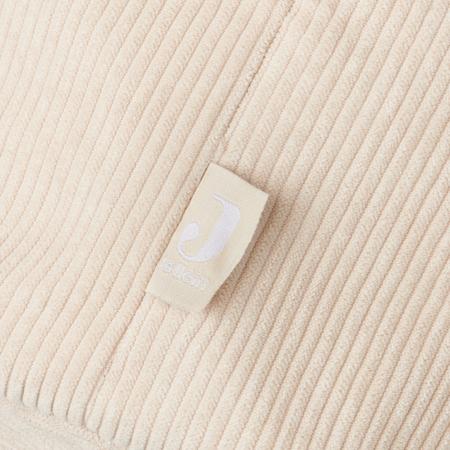 Slika za Jollein® Košara za pohranjivanje Corduroy Nougat