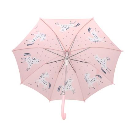Slika za Kidzroom® Kišobran Puddle Pink
