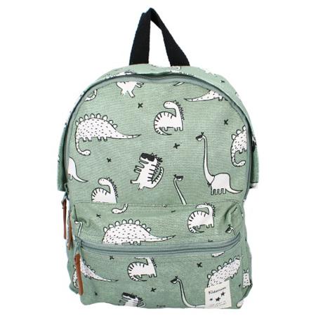 Kidzroom® Dječji ruksak Dress Up