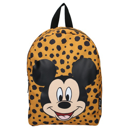 Disney's Fashion® Dječji ruksak Mickey Mouse Syle Icons