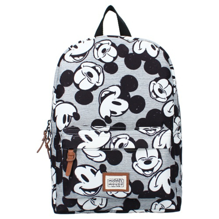 Slika za Disney's Fashion® Dječji rusak Mickey Mouse Never Look Back