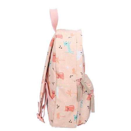 Slika za  Kidzroom® Dječji ruksak Mini