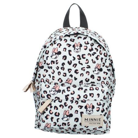 Disney's Fashion® Dječji ruksak Minnie Mouse Good Things Ahead