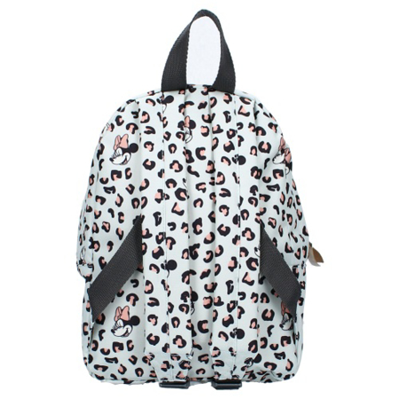 Slika za Disney's Fashion® Dječji ruksak Minnie Mouse Good Things Ahead