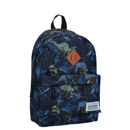 Prêt® Dječji ruksak Skooter Dinogames