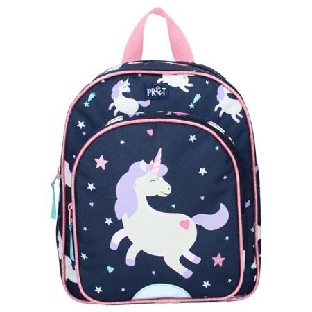 Slika za Prêt® Dječji ruksak Little Smiles Unicorn