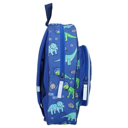 Slika za  Prêt® Dječji ruksak Little Smiles Dinosaurus