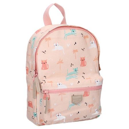Kidzroom® Dječji ruksak Mini