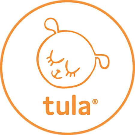 Slika za Tula® Nosiljka Free To Grow Linen Botanical