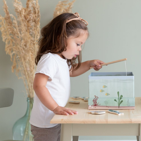 Little Dutch® Dječja igra - lovimo ribe