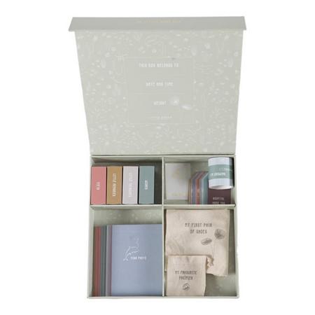 Slika za Little Dutch® Memory Box,kutija uspomena