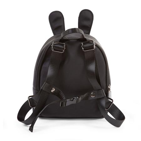 Slika za Childhome® Dječji ruksak My First Bag Black