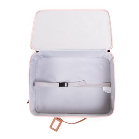 Slika za Childhome® Putni MINI kofer Traveller Pink Copper