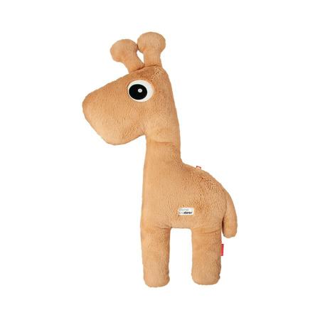 Slika za Done by Deer® Velika žirafa Raffi Mustard