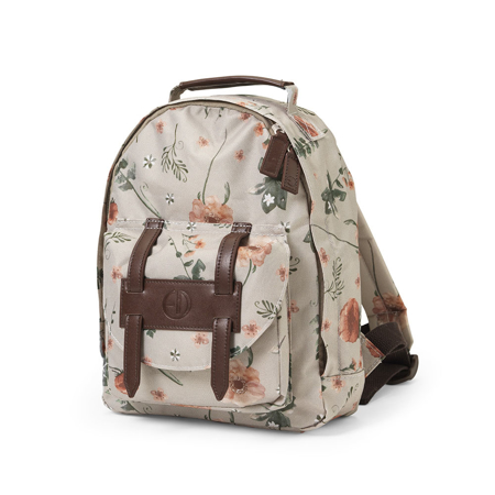 Slika za  Elodie Details® Mini ruksak Meadow Blossom