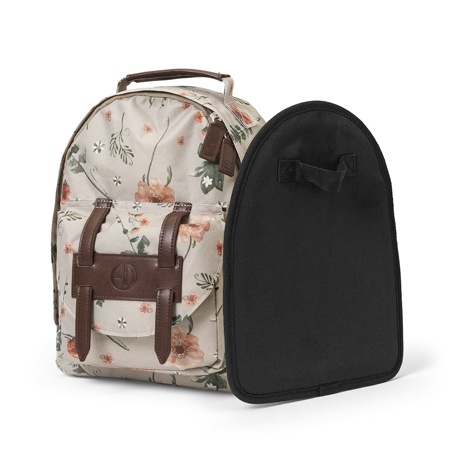 Elodie Details® Mini ruksak Meadow Blossom