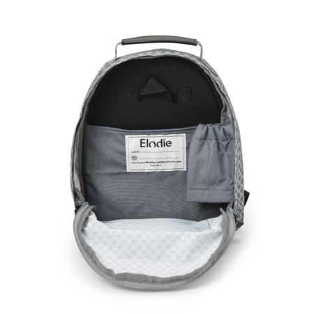 Slika za  Elodie Details® Mini ruksak Turquoise Nouveau