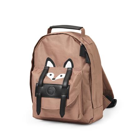 Slika za  Elodie Details® Mini ruksak Florian The Fox