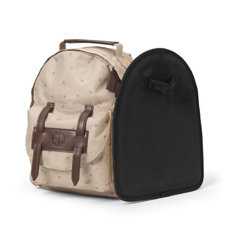 Elodie Details® Mini ruksak Northern Star Khaki