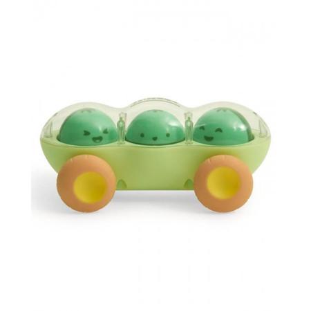 Slika za Skip Hop® Didaktički automobil Tri graha Farmstand