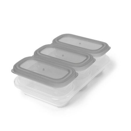 Slika za Skip Hop® Set posuda za pospremanje hrane Easy-Store 180ml