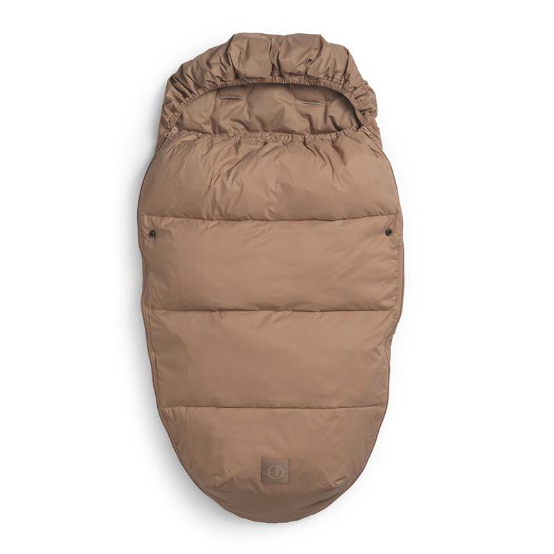 Slika za Elodie Details® Zimska vreča s punjenjem od perja Soft Terracotta