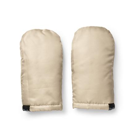 Slika za Elodie Details® Rukavice za kolica Pure Khaki