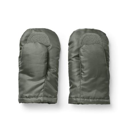 Elodie Details® Rukavice za kolica Rebel Green