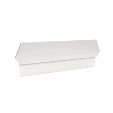 Slika za CamCam® Posteljno varovalo za posteljico Harlequin Junior Light Sand