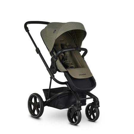 Slika za Easywalker® Otroški voziček Harvey 3 Sage Green