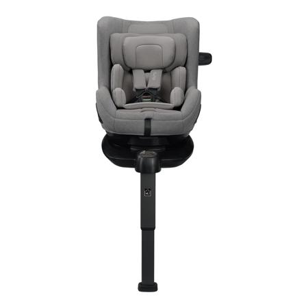 Nuna® Dječja autosjedalica Todl™ Next 360° i-Size 0+/1 (0-18,5 kg) Frost