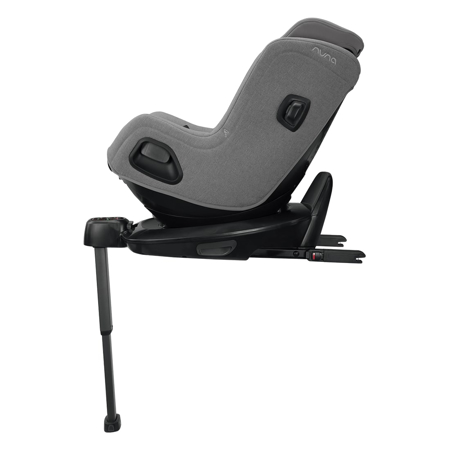 Slika za Nuna® Dječja autosjedalica Todl™ Next 360° i-Size 0+/1 (0-18,5 kg) Frost