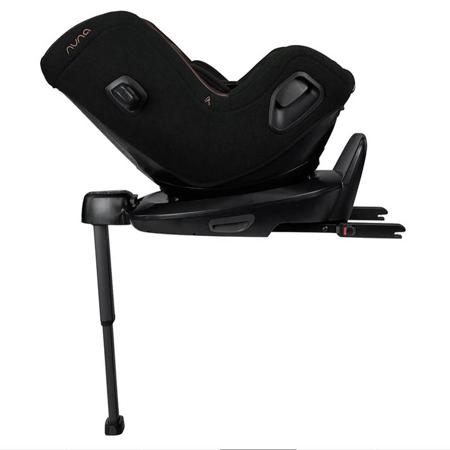 Slika za Nuna® Dječja autosjedalica Todl™ Next 360° i-Size 0+/1 (0-18,5 kg) Riveted