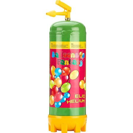Slika za Helij boca za balone 2,2 L
