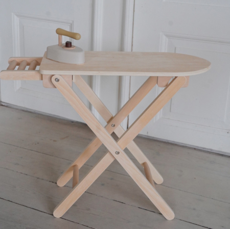 Slika za Konges Sløjd®  Drvena daska za glačanje