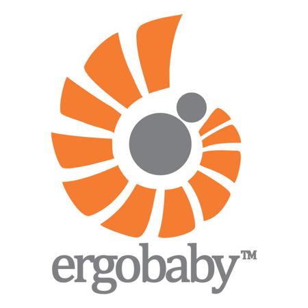 Slika za Ergobaby® Omni Breeze nosiljka Midnight Blue