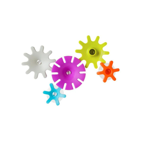 Slika za Boon® Vodni zupčanici za igranje