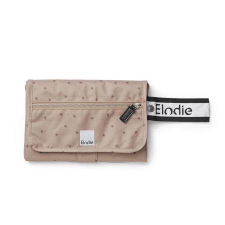 Slika za Elodie Details® Prijenosna podloga Northern Star Terracotta