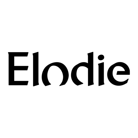 Slika za Elodie Details® Tanka kapa Meadow Blossom
