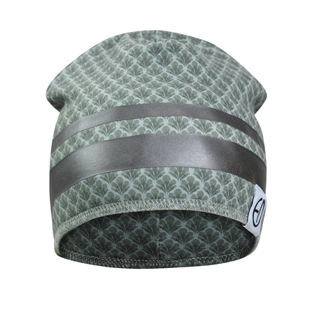 Slika za Elodie Details® Tanka kapa Turquoise Nouveau